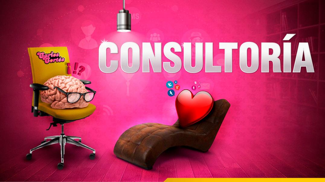 Consultoría en marketing digital
